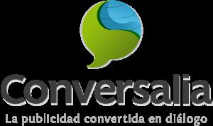 Desarrollo web | Conversalia