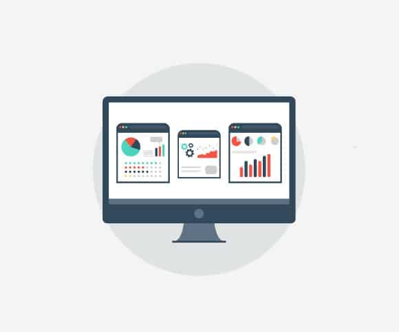 curso google analytics malaga