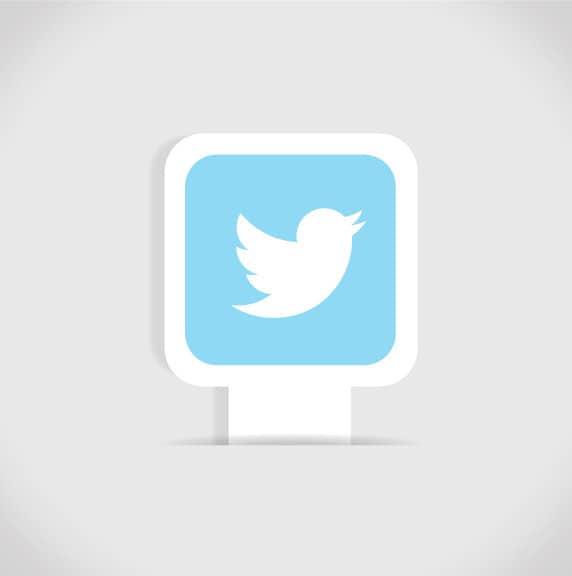 curso twitter conversalia