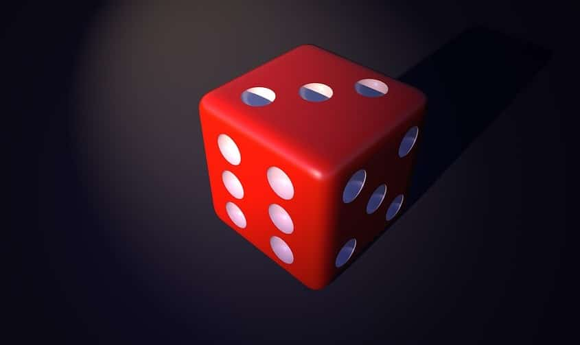 cube-1963036_960_720