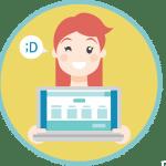 Experiencia web del usuario