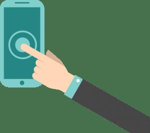Accesibilidad y usabilidad web