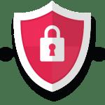 paginas web seguras en malaga