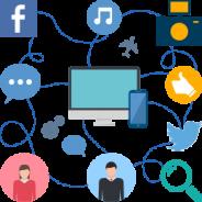Subvenciones y ayudas para el emprendimiento digital