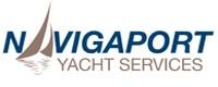 logo navigaport