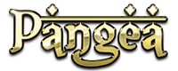 pangea-logo small