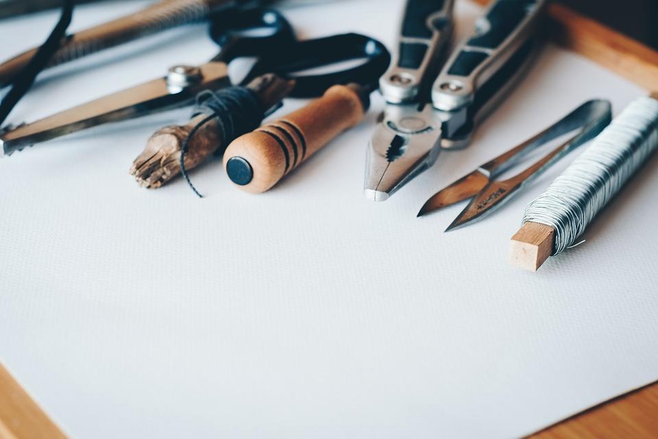 tool-1957451_960_720