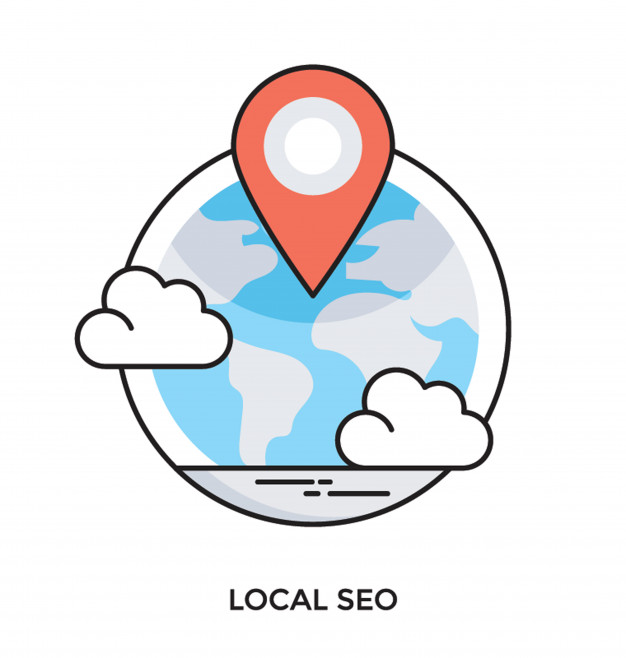 local-seo-flat-vector-icon_9206-541